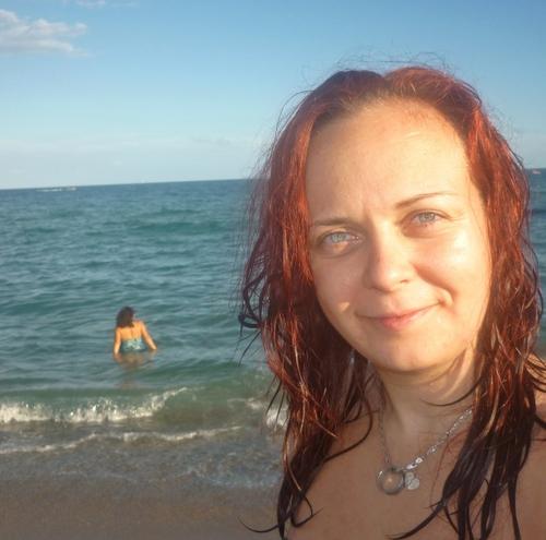 Photo of Nóra