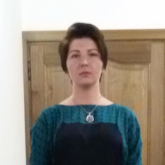 Foto von Elżbieta
