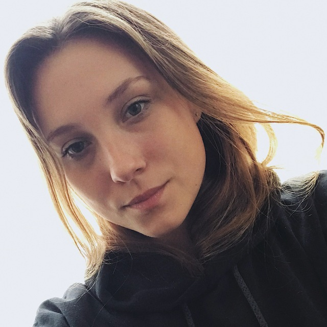 Photo of Michalina