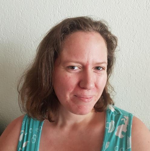 Photo of Kareen