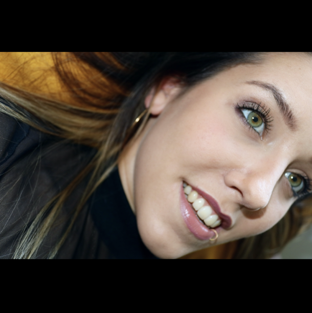 Photo of Michèle