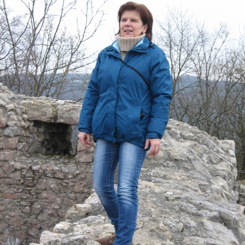 Photo of krystyna