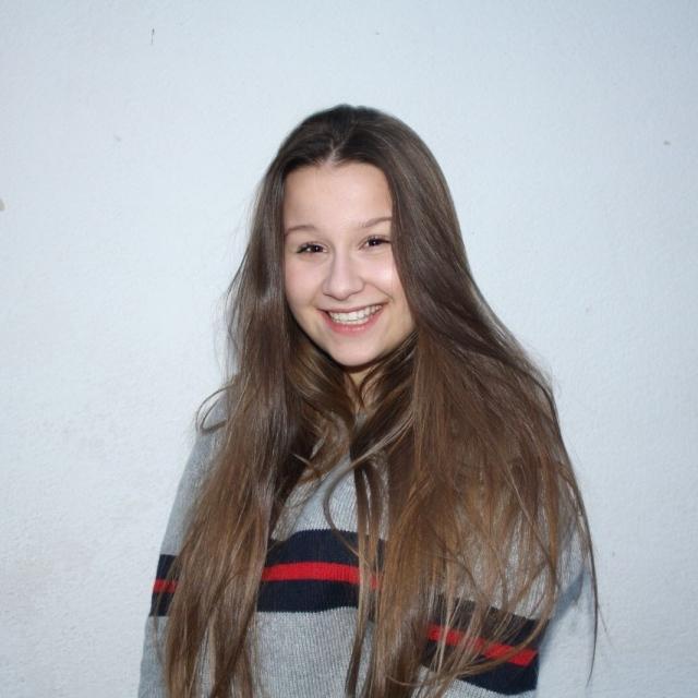 Photo of Elian