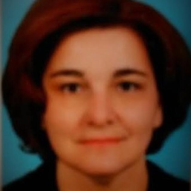 Photo of Andreja