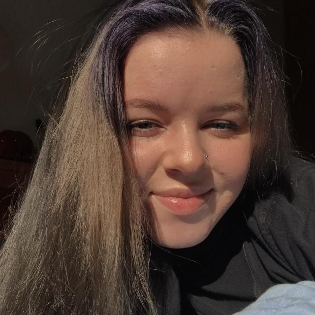 Photo of Lena
