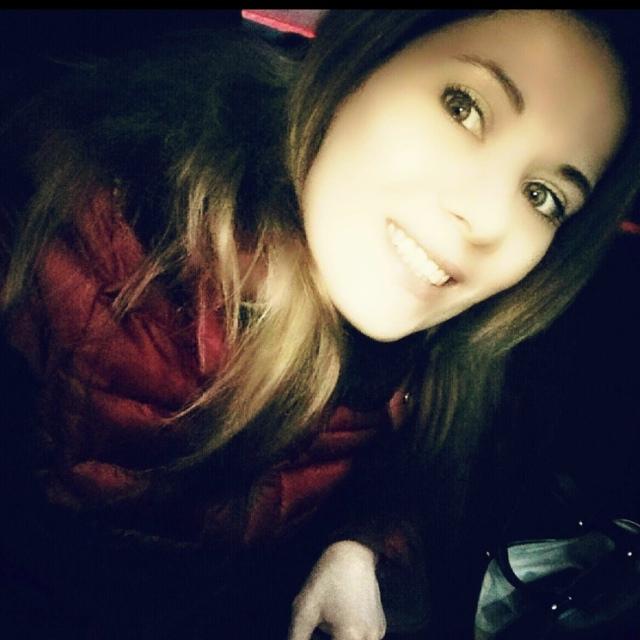 Photo of Satcita