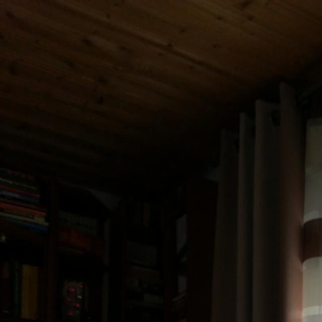 Photo of Enikö