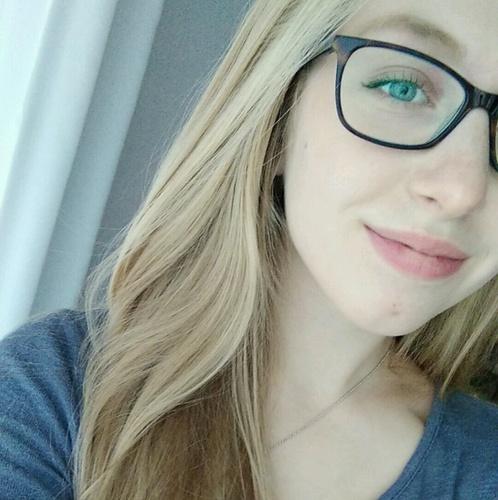 Photo of Alexandra
