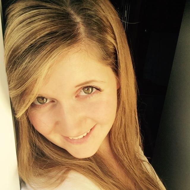 Photo of Priska