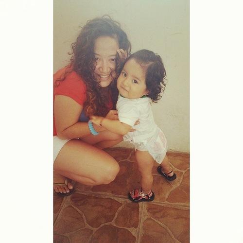 Photo of Maritza