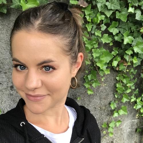 Photo of Talisa