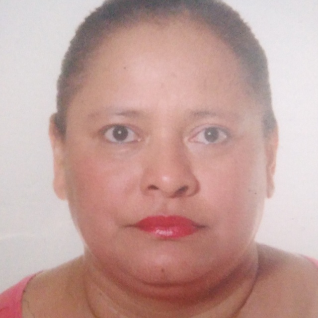 Photo of Flor del Carmen