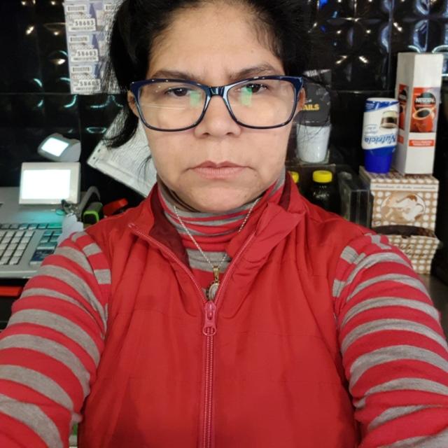 Foto de Guadalupe