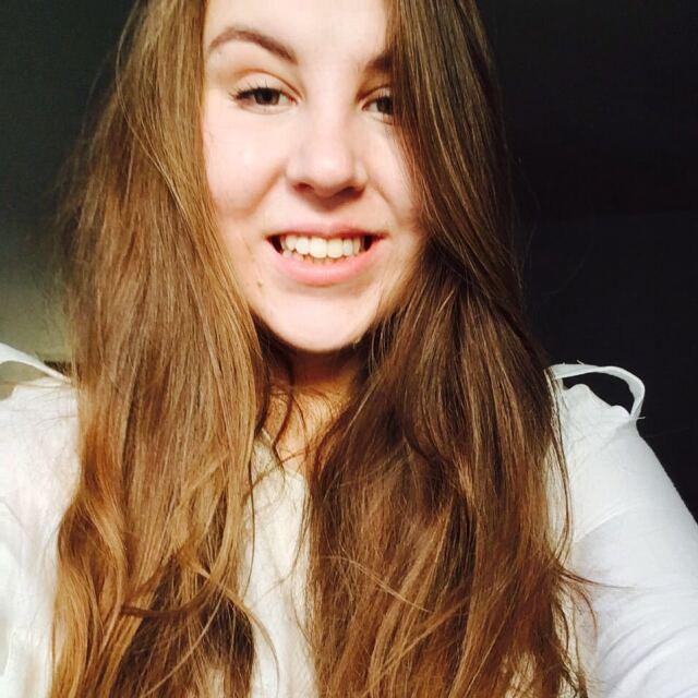 Photo of Vija
