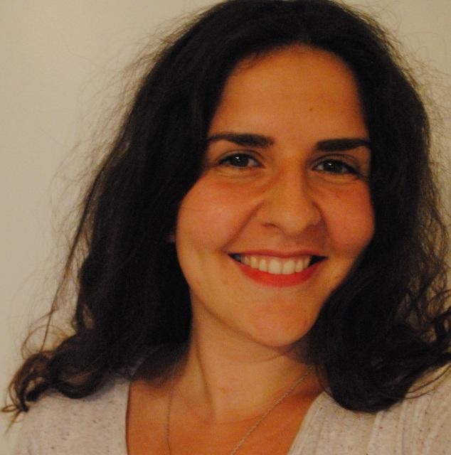 Photo of Neira