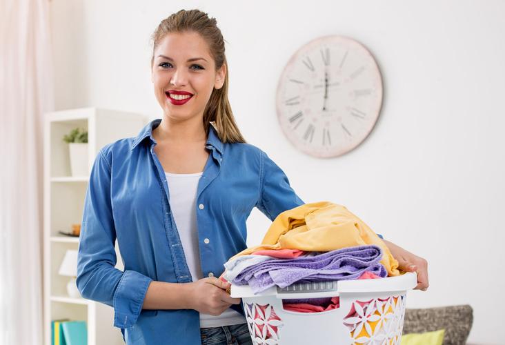 8 cualidades que te convertirán en la empleada/o del hogar perfecta/o