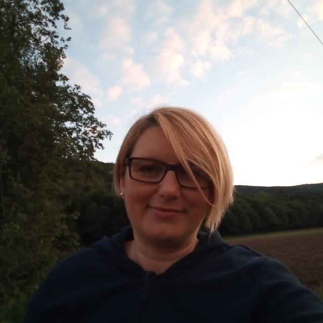 Photo of Soňa