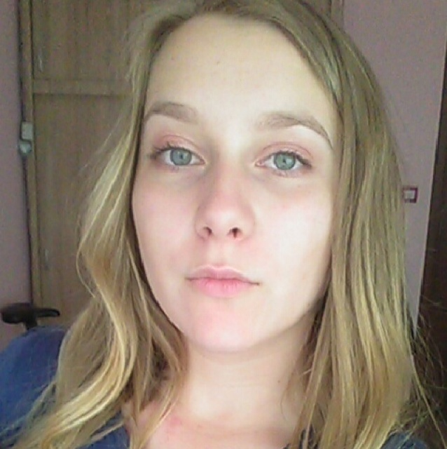 Photo of Desislava