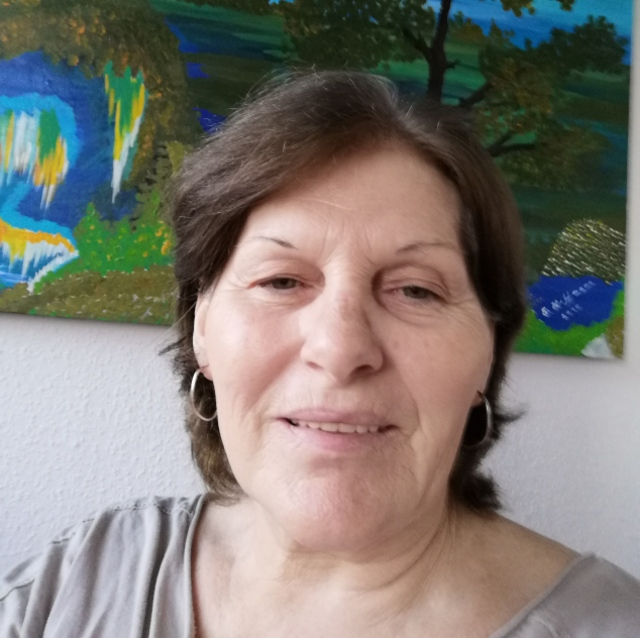 Photo of Katica