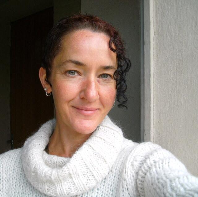 Photo of Susanna