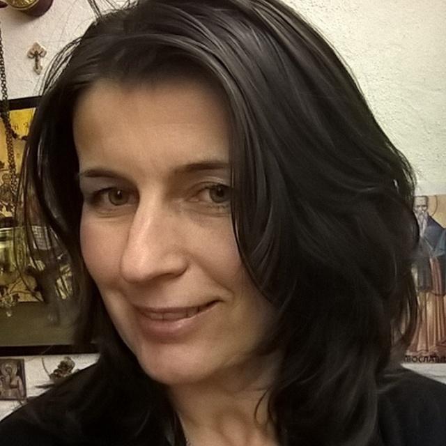 Photo of Neda