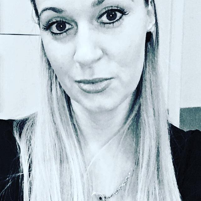 Photo of Xénia