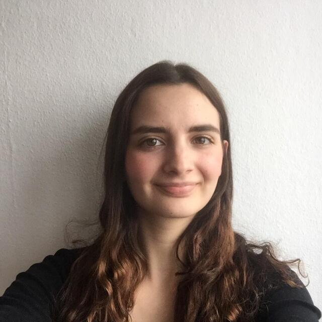 Photo of Uma