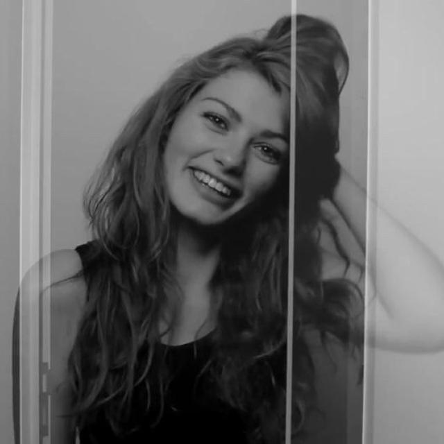 Photo of Clémentine