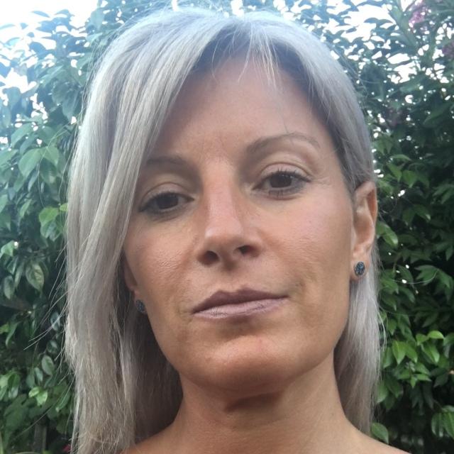 Photo of Carla
