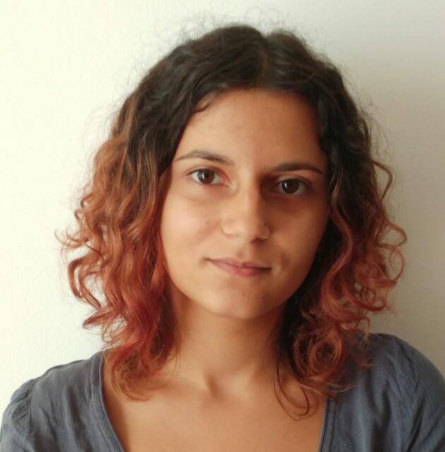 Photo of Randa