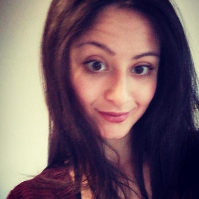 Photo of Elisabetta