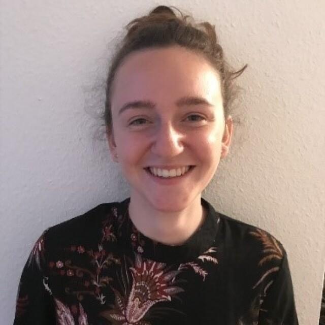 Photo of Chloé