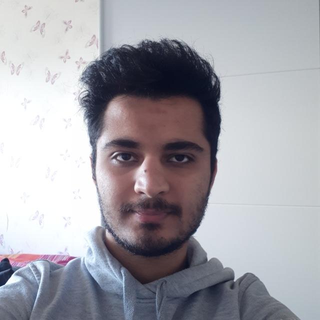 Photo of Sahan