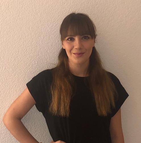 Photo of Lidya