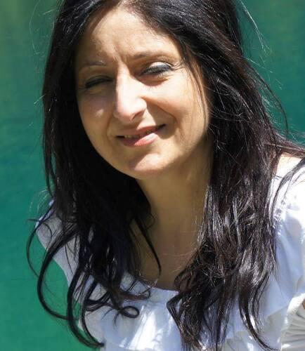 Photo of Cosima