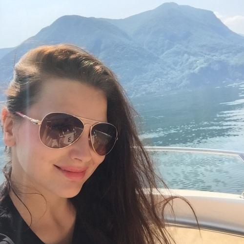 Photo of Dominika