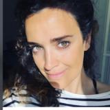 Ana Dias Carneiro