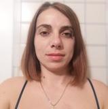 Lela1