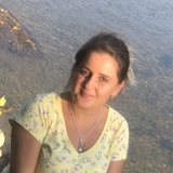 Arlinda