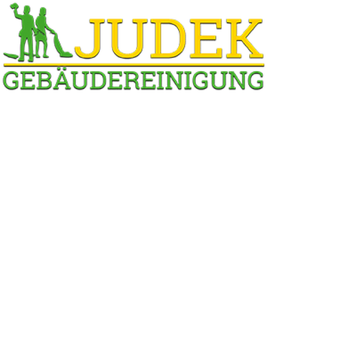 Photo of Jude