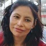Veronica Karina
