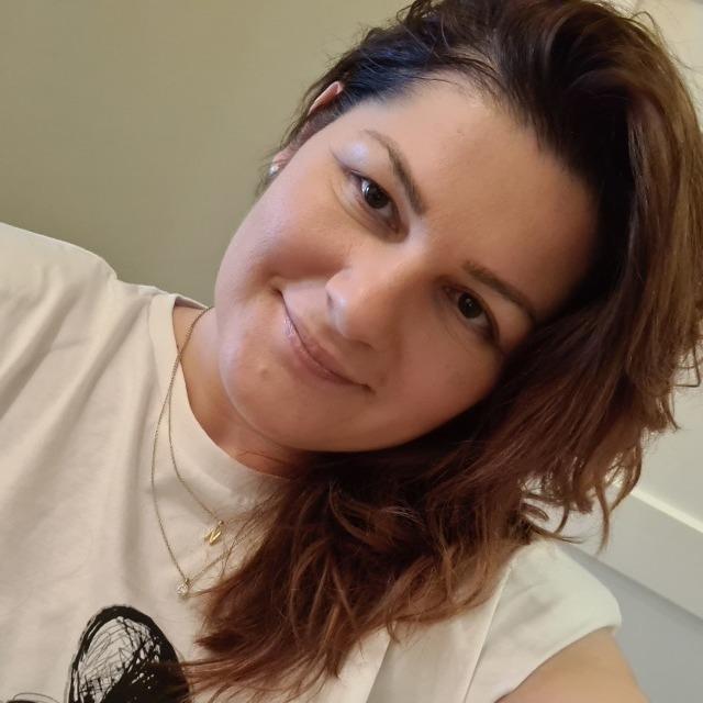 Photo of Jesenija