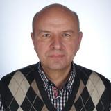 Miroslaw
