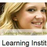 Learning Institute AG