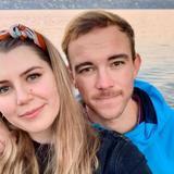 Arnaud & Nicole