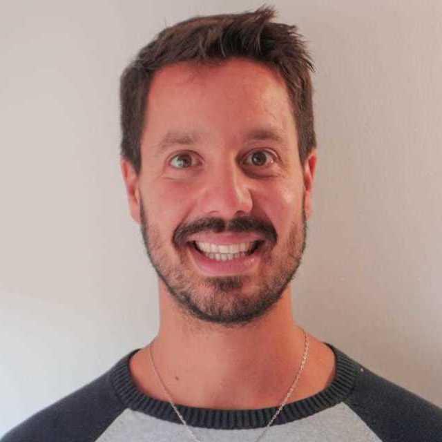 Photo of LEONEL SIMON