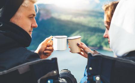 Dating während Corona - 3 Tipps für die Kennenlernphase