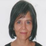 Claudia Andrea del Rosario