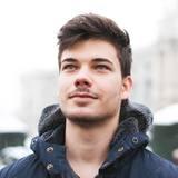 Adrian-Daniel