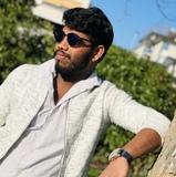 Mohanarajh